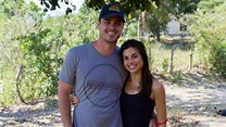 'Bachelor' Ben Higgins On Why He Went Public With His New ...