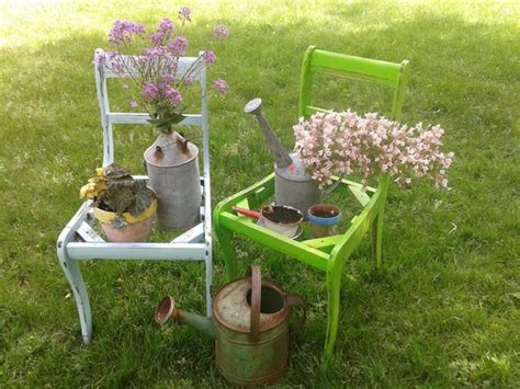 shabby chic garden accessories old duncan fife funky garden accessories picture of country chic shabby chic all things
