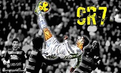 Ronaldo Cristiano Madrid Wallpapers 4k Vertical Cave