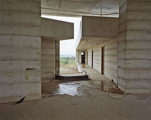 Peter Zumthor. Secular Retreat . Devon (7) | A | Façades ...