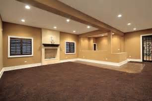 Cheap Carpet And Flooring by Basement Remodeling Connor Remodeling Menomonee Falls