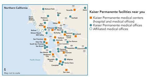 Kaiser Phone Number Kaiser Permanente 174 Uc Berkeley University Of California