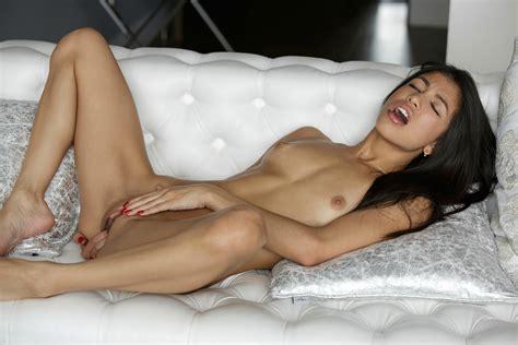 Wallpaper Veronica Rodriguez Brunette Latina Naked
