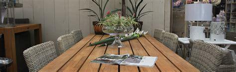schommelstoel berger zijderveld garden and home tuin en woondecoraties