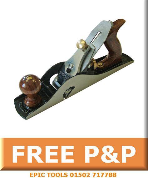 faithfull bench rebate plane  wood jointsjoinery ebay