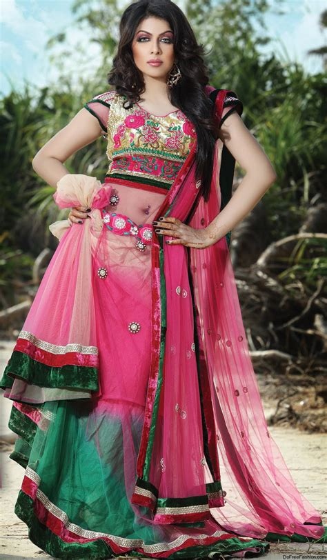 marriage indian marriage dresses  indian