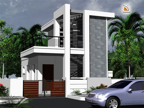single story house plans elevations grandeur 4 residential land near