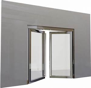 porte interieur 2 vantaux 28 images c2v11 porte d With porte de garage et porte simple prix