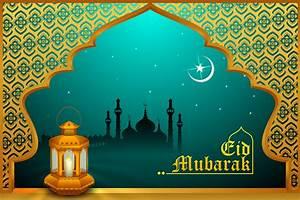 Eid Mubarak! 25... Eid Holidays Quotes