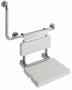 Rabatte Berechnen : duschklappsitz mit gasdruckfeder und lehne einh ngbar ~ Themetempest.com Abrechnung