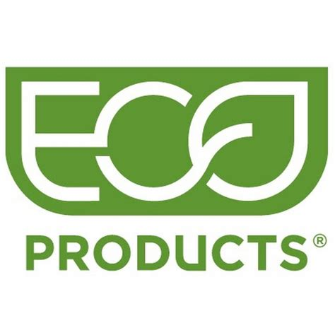 Ecoproducts Youtube