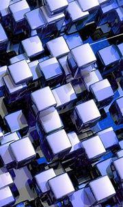 3D Phone Wallpaper 044 - [1080x2340]