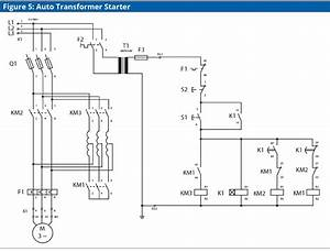 Diagram  3 Phase Control Transformer Wiring Diagram With Starter Full Version Hd Quality With