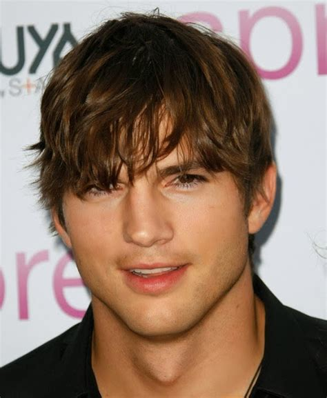 Mens Hairstyles 2014 by S Hairstyles 2014 Fashion Trend Hairstyles