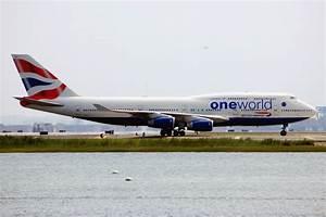 British Airways Award Chart How To Maximize British Airways Avios Across The Oneworld