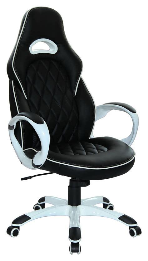 fauteuil de bureau gamer fauteuil du bureau le coin gamer