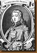 Kinship of Leopold, Duke of Austria, with Daniel and Lalou ...