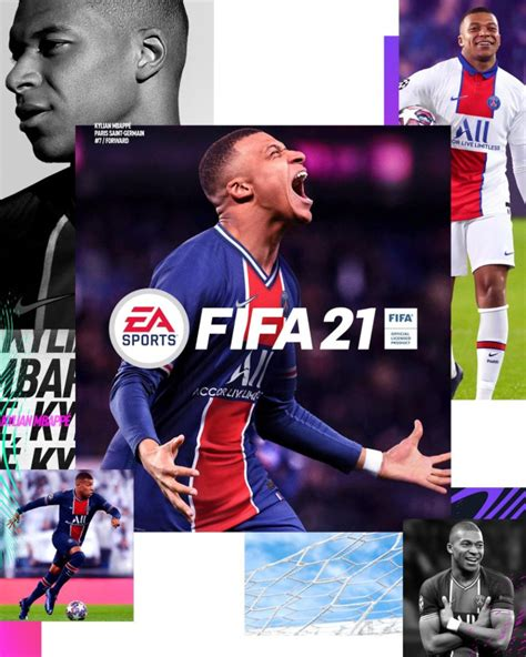 Fifa 21 Web app: How does it work and what is the ...