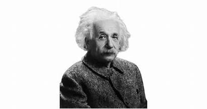 Famous Scientists Dk Dkfindout Scientist Science Improve
