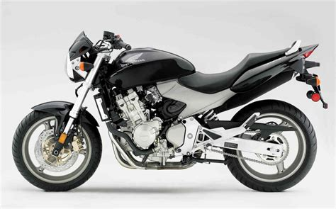 Honda Picture by 2006 Honda 599 Picture 161196 Motorcycle Review Top
