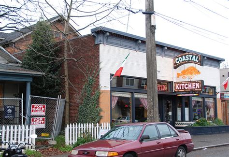 Capitol Hill 15th Ave E (300499)  Seattle Before & After