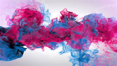 smoke colors colour smoke