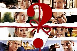 Love Actually sequel KILLS off key character in emotional ...