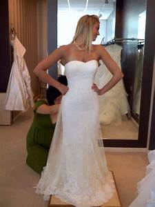 of wedding dress reviews wedding dresses asian With wedding dresses near me now