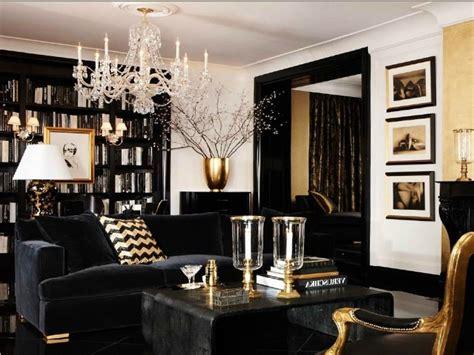 part   royal family   velvet upholstery