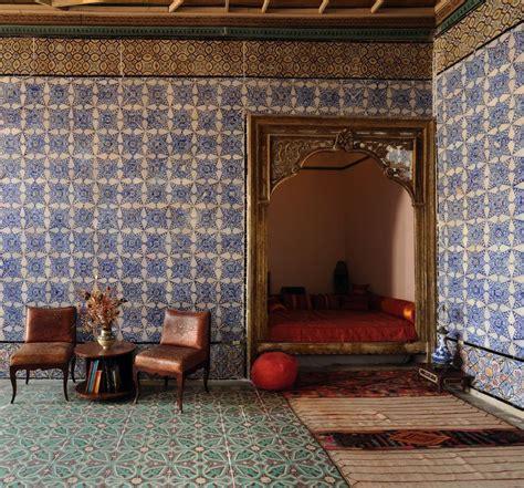 la chambre bleue la chambre bleue hotel rates reviews afktravel