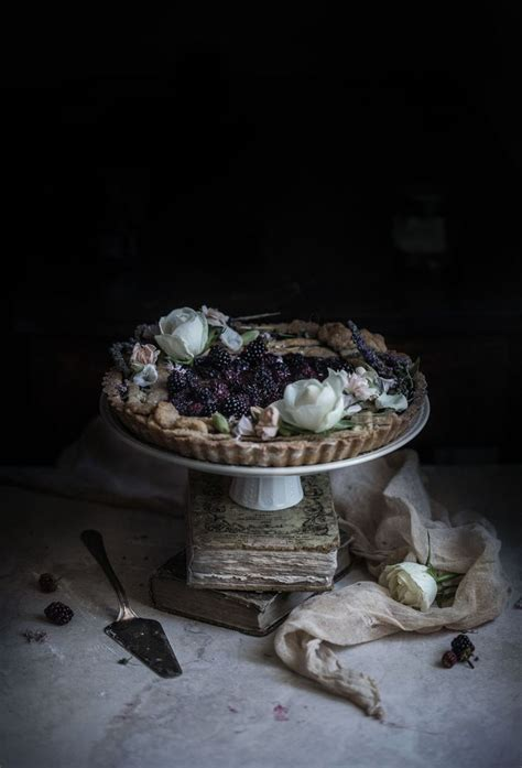 creme fraiche cuisine 17 best images about food photography moody