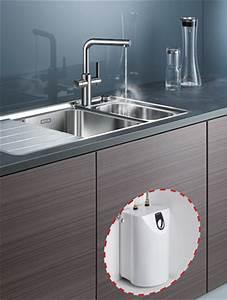 Wasserhahn Kochendes Wasser Preis : kochendes wasser direkt aus dem hahn boiler 2 ~ Frokenaadalensverden.com Haus und Dekorationen