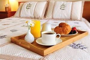 Frühstück Am Bett : der bildbewertungsthread seite 278 allmystery ~ A.2002-acura-tl-radio.info Haus und Dekorationen