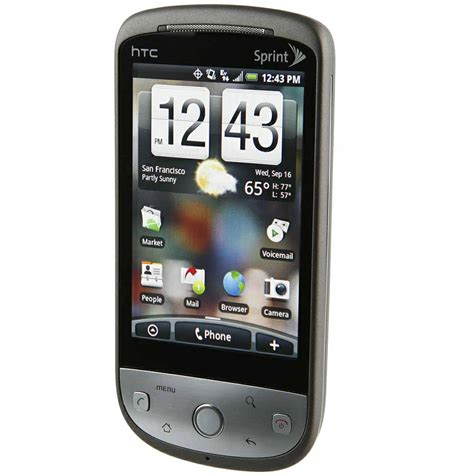 no contract android smartphones cheap android phone for sprint with no contrac htc