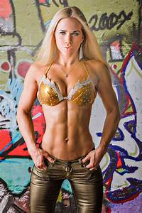 Abs Archives  U00b7 Page 4 Of 10  U00b7 Yourfitnessnews Com