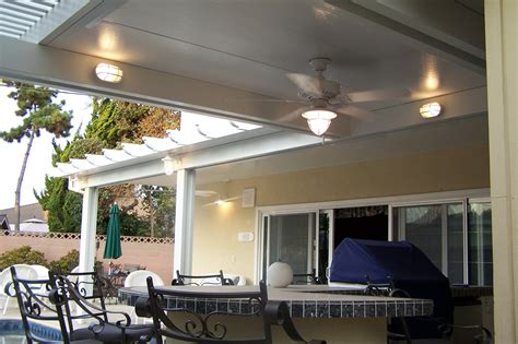 outdoor covered patio lighting ideas lilianduval