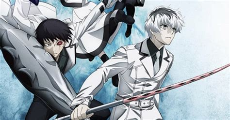 quinx squad eyes tokyoghoul