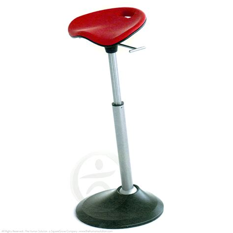 best stool for standing desk standing desk stools 28 images best standing chair