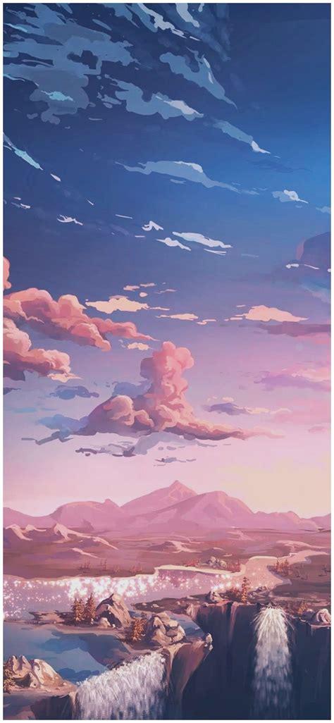 best of iphone wallpaper 4k 90s anime aesthetic lockscreen