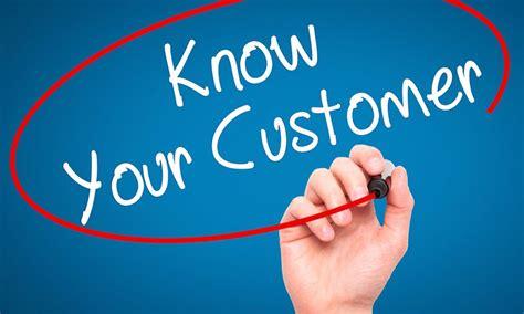 wepays   customer philosophy pymntscom