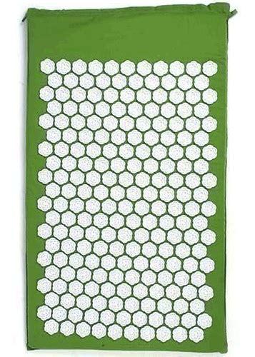 tapis de fleurs d acupression les tapis d acupression sont ils efficaces analyse et comparaison
