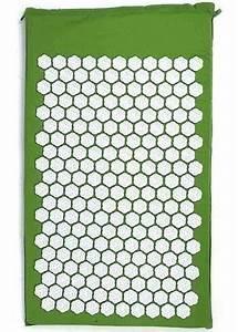 les tapis dacupression sont ils efficaces analyse et With tapis chambre bébé avec matelas fleurs dos
