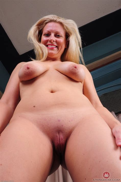 Aunt Judy's Mature Amateurs! Only at 6mature9.com - Amateur moms, older women, and sex with hot ...