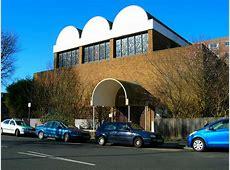 Brighton and Hove Reform Synagogue Wikipedia
