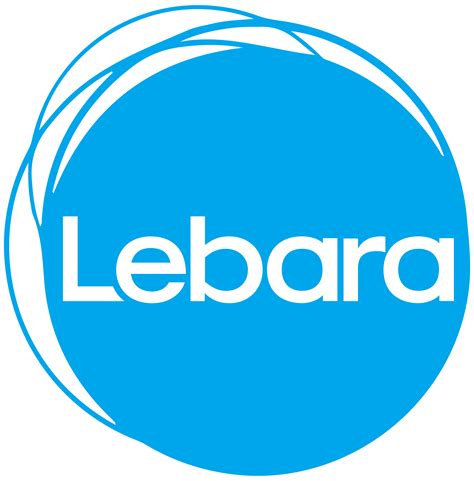 Lebara Mobile – Logos Download