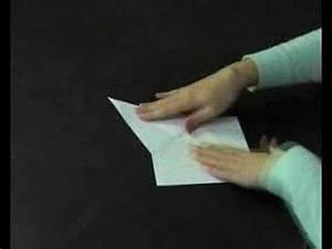Origami Kranich Anleitung : origami kranich faltanleitung youtube ~ Frokenaadalensverden.com Haus und Dekorationen