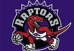 Image result for Toronto Raptors