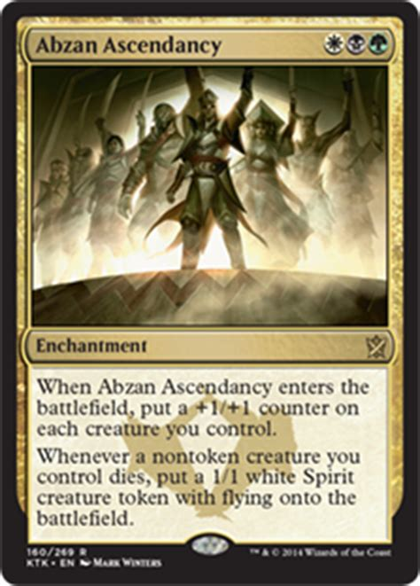 Mtg Pro Tour Decks 2014 by Pro Tour Khans Of Tarkir Coverage Roundtable Magic The