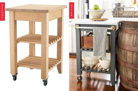 Awesome Ikea Hacks Diy Projects And Tutorials For Your