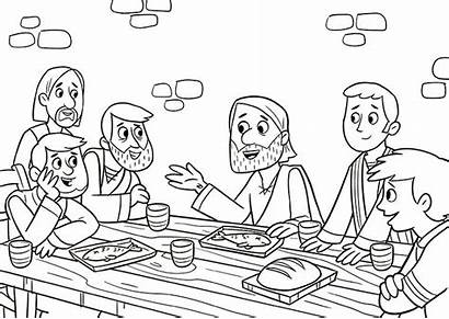 Coloring Happy Easter Sunday Bible App Resurrection